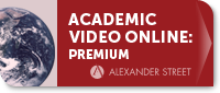 Academic Video Online: Premium 바로가기