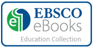 ebsco_ebook_ec 바로가기