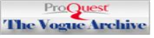 proquest vogue